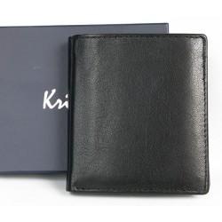 Pánská malá kapesní peněženka Kristy.X
