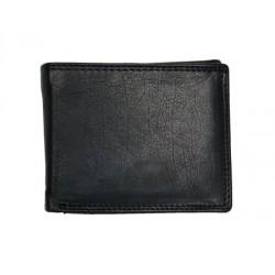 Pánská malá kapesní peněženka Kabana