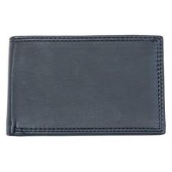 Pánská malá kapesní peněženka Kabana jen na karty a bankovky
